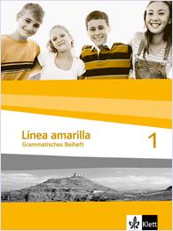 Línea amarilla 1