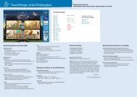 Probeseiten Probeseite_1_270703.pdf