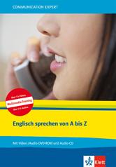 Englisch sprechen von A bis Z