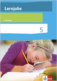 Lernjobs 5 - Schreiben