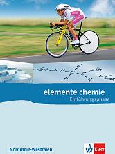 Elemente Chemie Oberstufe Einführungsphase