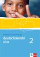 deutsch.kombi plus 2