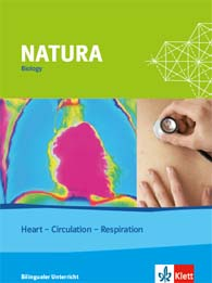 Natura Biology - Heart - Circulation - Respiration