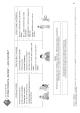 Probeseiten Probeseite_2_427011.pdf