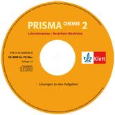 PRISMA Chemie 2