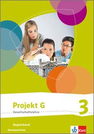 Projekt G Gesellschaftslehre 3