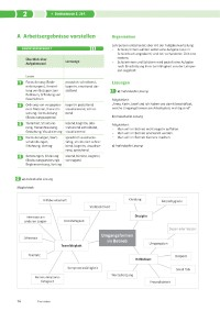 Probeseiten Probeseite_1_803702.pdf