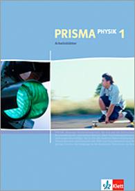 PRISMA Physik Arbeitsblätter 1