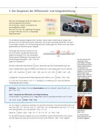 Probeseiten DO01_3-12-735310_082_K03_CS6.pdf