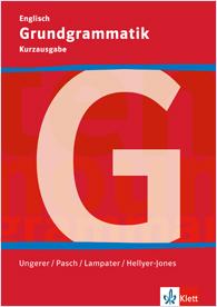 Grundgrammatik