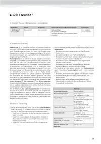 Probeseiten Probeseite_1_695252.pdf