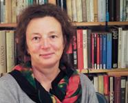 Christine Dzubiel