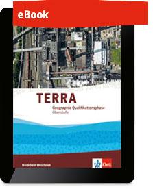 TERRA Geographie Qualifikationsphase