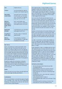 Probeseiten 588473_probeseite_3.pdf