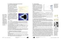 Probeseiten 731068_Informatik_142_143