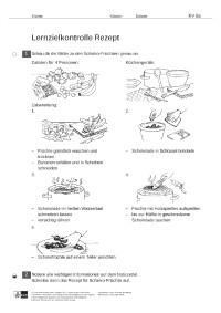 Probeseiten 270747_probeseite_1.pdf