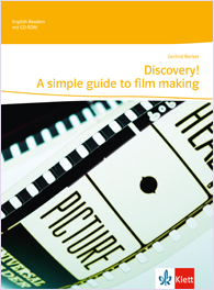 Discovery! A simple guide to film making