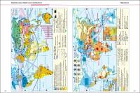 Probeseiten Probeseite 3 - 3-12-828191-2