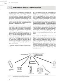 Probeseiten Markl_Lehrerbuch_S_20
