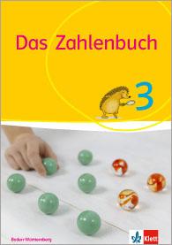 Das Zahlenbuch 3