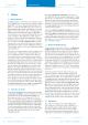 Probeseiten Probeseite_3_352484.pdf