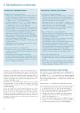 Probeseiten 200930_probeseite_1.pdf