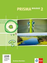 PRISMA Biologie 2