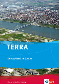 TERRA Deutschland in Europa