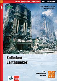 Erdbeben / Earthquakes