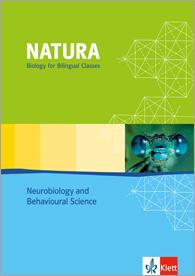 Natura Biology Neurobiology