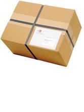 Paket Fidibus