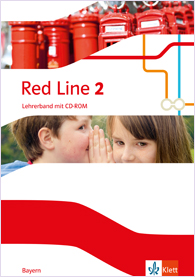 Red Line 2