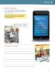 Probeseiten Probeseiten_31-33_523074.pdf