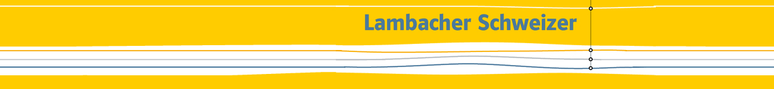Lambacher Schweizer Mathematik – Ausgabe Rheinland-Pfalz ab 2012