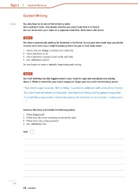 Probeseiten 581161_Probeseite_16.pdf