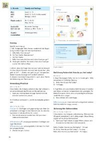 Probeseiten 587256_probeseite_2.pdf