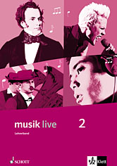 musik live 2