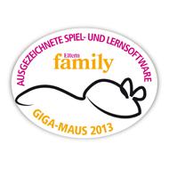logo_giga-maus_2013.jpg /
