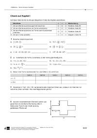 Probeseiten Lambacher_Schweizer_7_Serviceband_Baden-Wuerttemberg_S23_733372.pdf