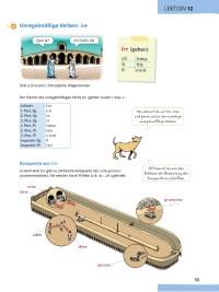Probeseiten Probeseiten_623112.pdf