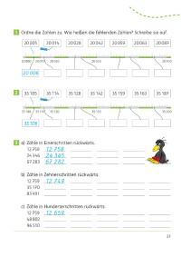 Probeseiten Rabenwerkstatt_253556_probeseite_3.pdf