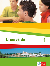 Línea verde 1