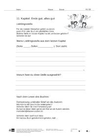 Probeseiten 310537_probeseite_2.pdf