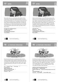 Probeseiten 523044_005_013_Situationskarte.pdf