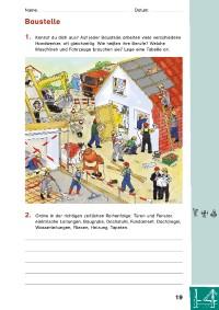 Probeseiten Probeseite_3_270774.pdf