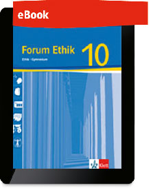 Forum Ethik 10