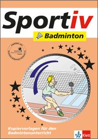 Sportiv Badminton