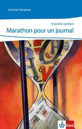 Marathon pour un journal