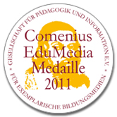 Cover_ComeniusEduMed_Med_2011 /