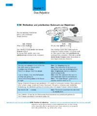 Probeseiten Probeseite 1 - 3-12-511501-9